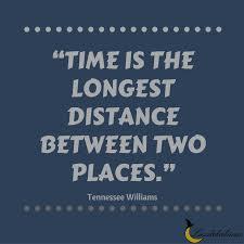 Time Management Quotes Beauteous 48 Motivational Time Management Quotes That Teach You The Value Of Time