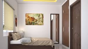 Home Interior Design Offers Bhk Interior Designing Packages - Home interiors in chennai
