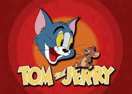 """Hé lộ những điều chưa biết về bộ đôi """"không đội trời chung"""" Tom và Jerry"""