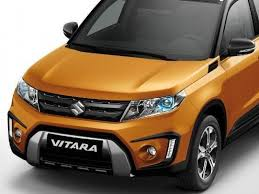 new car launches priceBest Maruti Suzuki New Car Launch Price Specs and Release Date