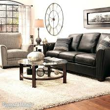 small black leather couch full size of living room design ideas with sofa couches armcha