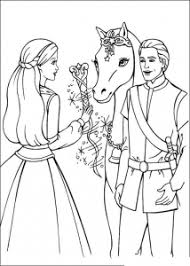 See more ideas about barbie coloring pages, barbie coloring, coloring pages. Barbie To Print Barbie Kids Coloring Pages