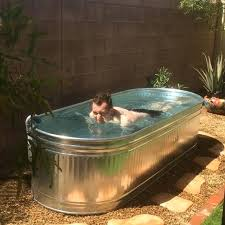 8 ft stock tank 3 x 8 oval stock tank pool 8 ft stock tank