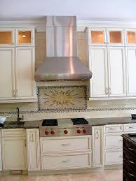 awesome kitchen cabinets that go to the ceiling 21 for your small home decoration ideas with