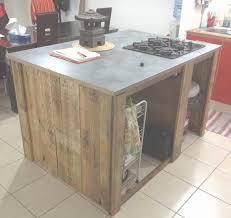Facade De Cuisine Pas Cher Unique Porte De Placard Cuisine Sur