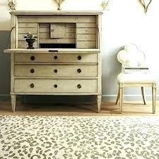 leopard print rug ikea animal n runners flooring rugs for living room runner whole leopard print rug