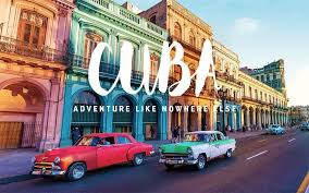 can americans travel to cuba it s