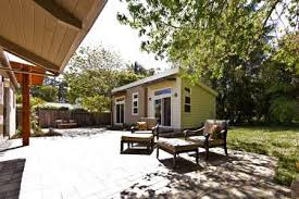 Image result for Assisted Dwelling
