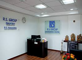 Engineering Office Design Inspiration Office Decor Gurgaon Office Decor Delhi Wall Mural Office