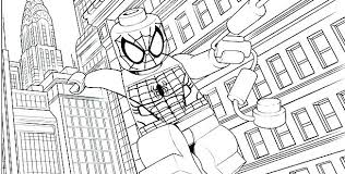 images coloring pages superhero coloring sheets to print superheroes coloring pages marvel coloring pages packed with superheroes coloring pages images