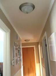 modern hallway lighting. Hallway Light Fixtures Lighting Ceiling Small  For . Modern