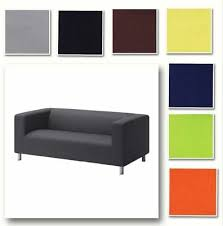 customize sofa cover replacement