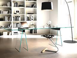 Furniture Trendy Inspiration Ideas fice Furniture San Antonio