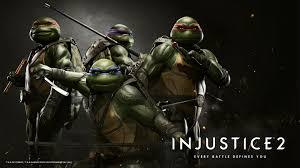 image injustice2 tmnt wallpaper 1920x1080 103 jpg injustice