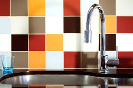 medium size of cover kitchen tile floor can you countertops covering old tiles ask the expert
