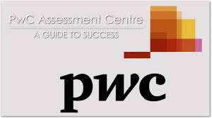 Career Test Free Fascinating PwC Assessment Centre Success Guide 48