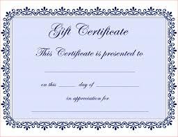 Award Templates Free Word Certificate Template Word Certificate Templates Trakore Document 10