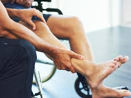 What is orthopedics? Definition, types, and more