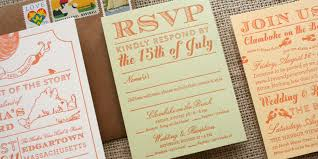 want wedding guests to rsvp faster? this is how to frame your Wedding Invite Rsvp Time want wedding guests to rsvp faster? this is how to frame your request huffpost wedding invite rsvp time