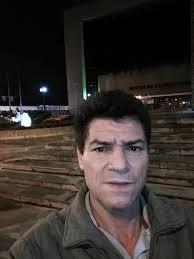 Jose Alberto Castrillón - Home | Facebook