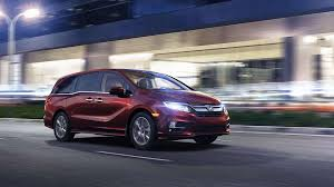 2018 honda wallpaper. unique honda 2018 honda odyssey hd 4k wallpaper red color u2013 on road  exterior images for honda w