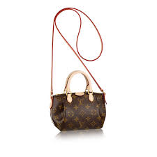 louis vuitton bags. nano turenne. $1,450.00. 1 · louis vuitton \u003e women louis vuitton bags