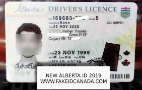 Now Id On com Fakeidcanada Scannable Fake Alberta Sale 79 -