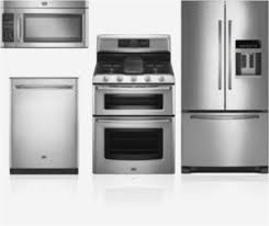 kitchen appliance packages home depot best of ge professional appliance packages samsung kitchen bundles