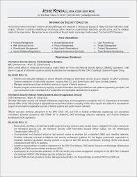 Good Resume Objectives Information Systems Resume Objective globishme 94