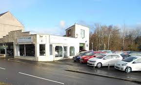 Used Cars For Sale Swansea Glamorgan South Wales Used