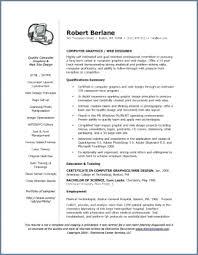 Career Change Resume Sample Igniteresumes Com