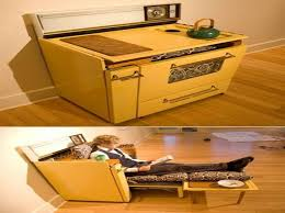 repurpose furniture ideas. Repurposed Furniture Ideas Before And After With The Function Repurpose E