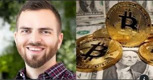 Stefan thomas went viral this week after a new york times profile revealed to the world his. Man Has Just 2 Chances Left To Guess His Forgotten 220 Million Worth Bitcoin Wallet Password Kuwait Local