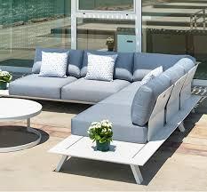 gardenart garden furniture