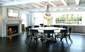 round table seats 12 large round dining table seats fancy round dining room table for dining room table round dining table seats 12