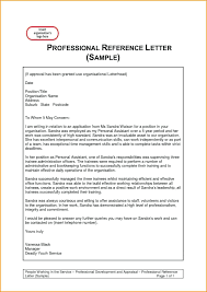 Work Recommendation Letter Cover Letters That Work Template Work Recommendation Letter Template
