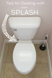 Sour Smell In Bathroom Home Design Ideas Magnificent Sour Smell In Bathroom