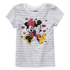 Toddler <b>Girls</b>' <b>Clothing</b> | <b>Girls</b> Outfits for Toddlers | JCPenney