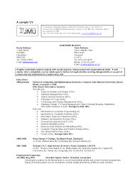 resume interests examples com resume interests examples and get ideas to create your resume the best way 16