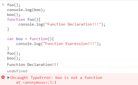 Javascript Patterns Magnificent Class Patterns In JavaScript Objects Blueprint Techburst