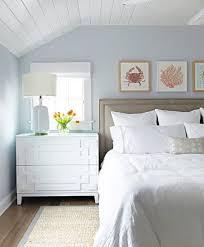 beach theme bedroom furniture. Beach Theme Bedroom Decor YoderSmart Com Furniture A