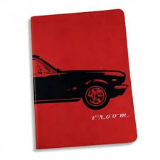 Graph Paper Journal Guys Gearheads Graph Paper Grid Paper Car Lovers