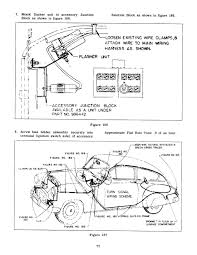 51 turn signal switch and wiring question chevytalk 51aim77 jpg