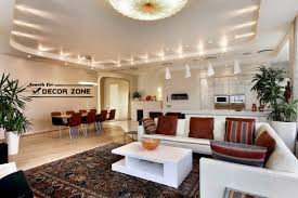 White Furniture For Living Room Contemporary Living Room Furniture Sets Designs And Ideas