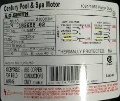 single phase 230v motor wiring diagram wiring diagram capacitor start motors th wiring single phase electric motor to mains electricity source leroy somer motor wiring diagram single