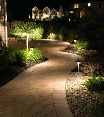 Walkway lighting ideas Exterior Various Landscaping Path Lighting Outdoor Lighting Astonishing Walkway Lighting Ideas Landscape Path Lighting Spacing Installation And Walking Path With Gallery Of Porch Pool Deck Design Home Alarm Various Landscaping Path Lighting Outdoor Lighting Astonishing