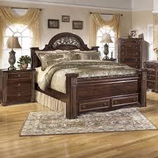 large bedroom furniture. Gabriela Bedroom Set, BEDROOM SET - Adams Furniture Large B