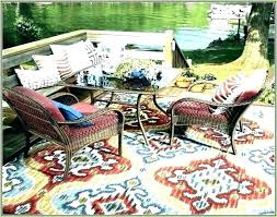 5x7 indoor outdoor rugs patio rug target area threshold gray natural diamond furniture agreeable under