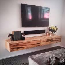Stunning Floating Cabinet For Tv 14 For Your Designing Design Home with Floating  Cabinet For Tv