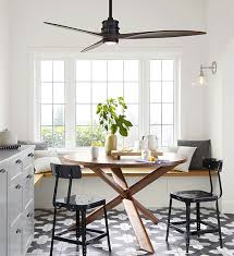 ceiling fan dining room. Interesting Fan Yay Or Nay Ceiling Fan Over Dining Table Inside Fan Dining Room N